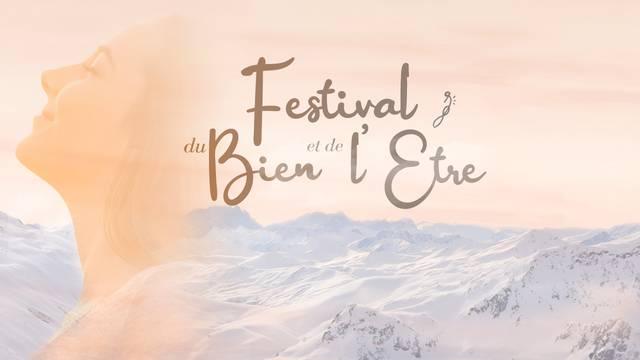 Festival du Bien et de l'Être en ligne
